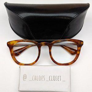 🕶️Prada SPR13P FRAME Sunglasses/TS216🕶️